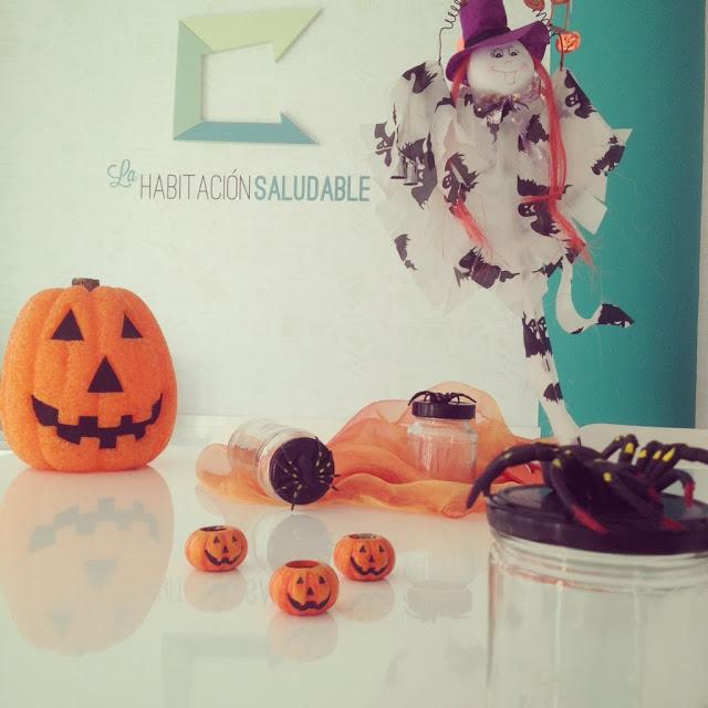 CupcakesHalloween1