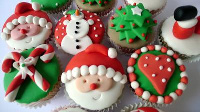 Cupcakes-Navidad1