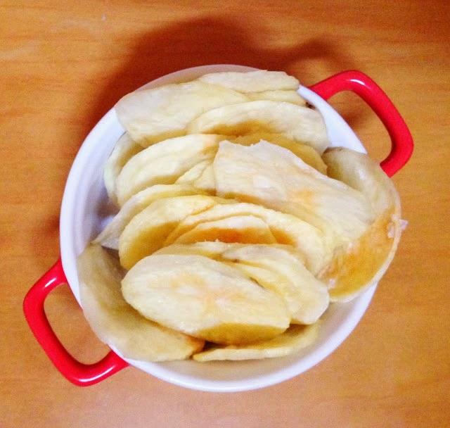 Patatas-de-paquete-al-microondas