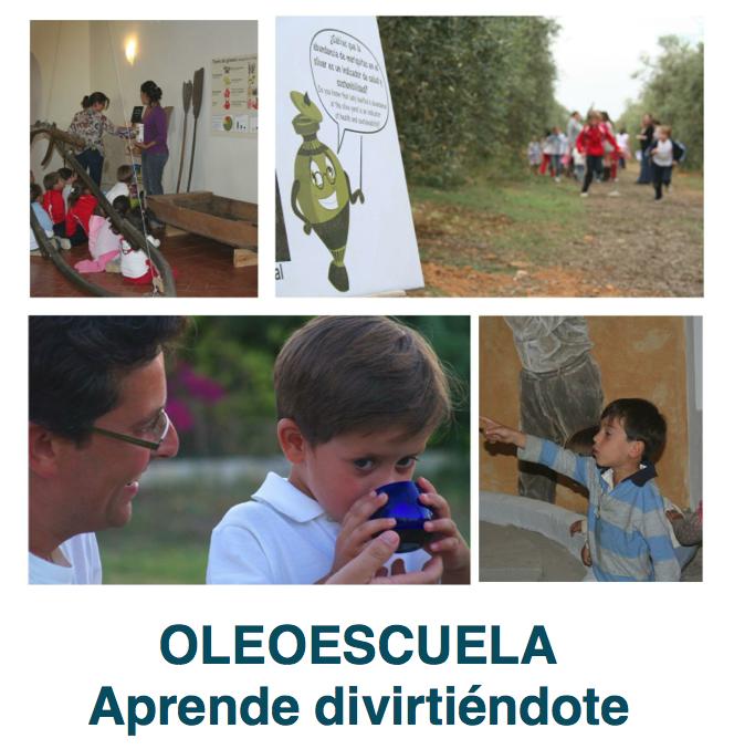 Sevilla_para_nin_os_oleoescuela_excursion