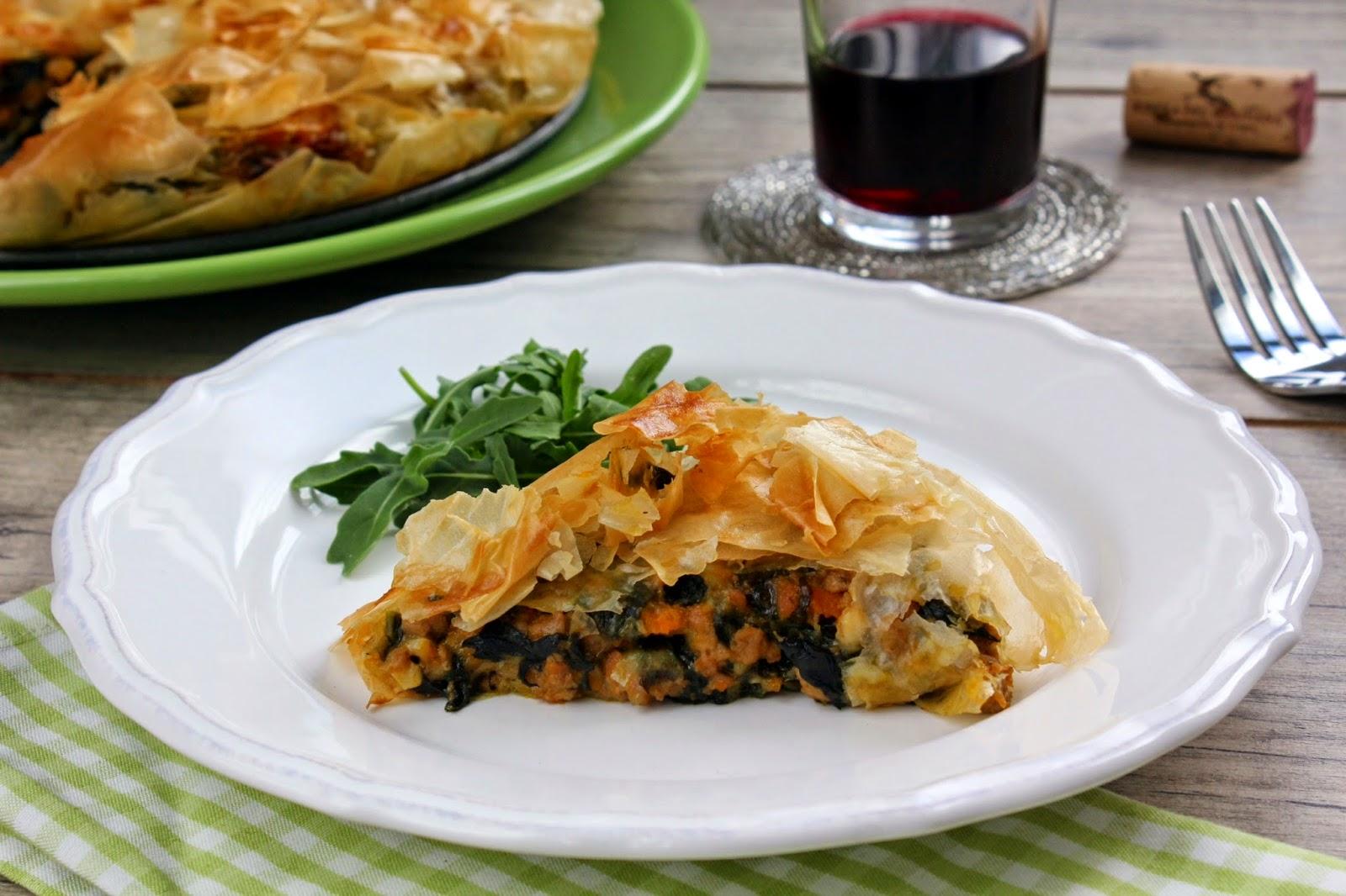 Taller de cocina saludable en julio la habitaci n saludable for Cocina saludable
