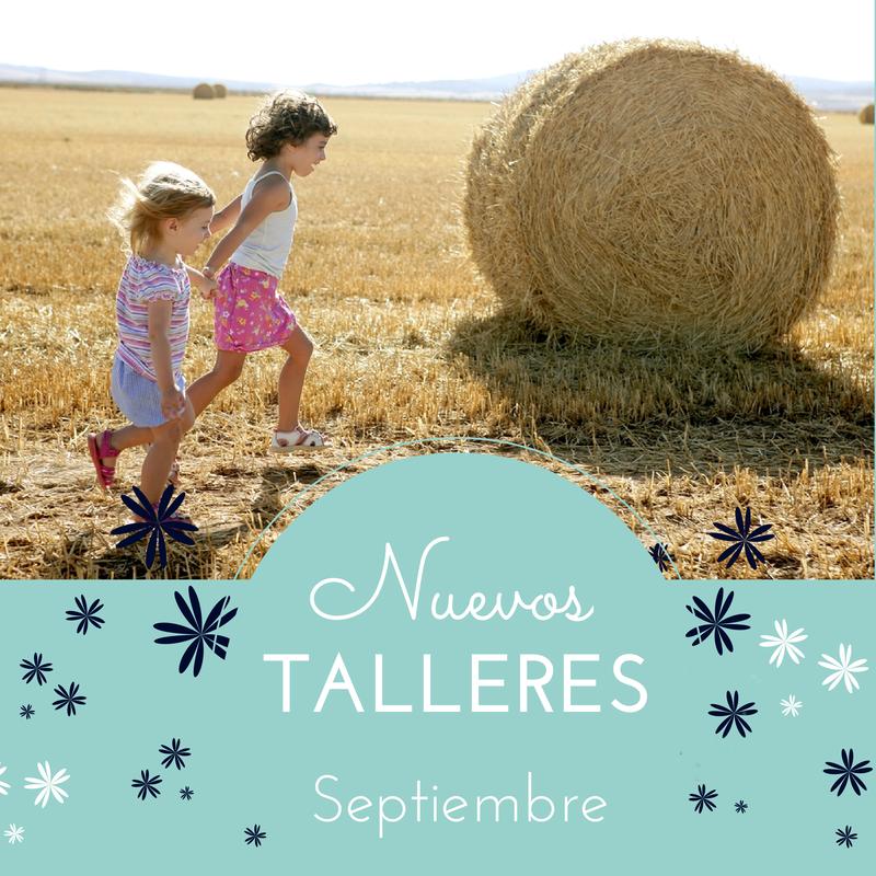 Talleres-Cocina-Septiembre