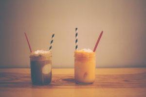 milkshakes-925869_1920