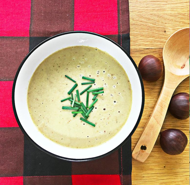sopa-castanas1
